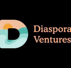 diaspora-ventures-logo-2020