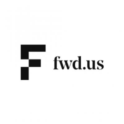 fwdus